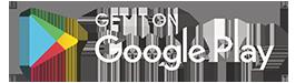 Google Play