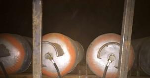 Urfa'da 3 ayrı operasyon