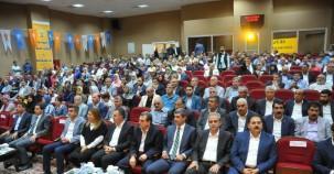 AK Parti İl Danışma Meclisi