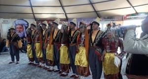 Türkmen Birliğinden Cumhur İttifakına tam destek