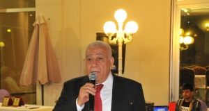 Mehmet Güneş Anadolu Lisesi Mezuniyet Töreni