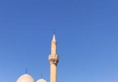 Urfa'dan eşsiz güzellik