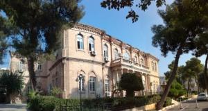 urfa_tarihi_alanlar