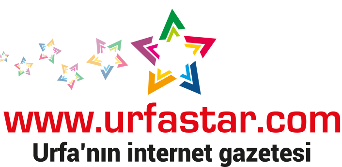 URFASTAR COM Urfa Haberleri Şanlıurfa haberleri Urfa Son Dakika