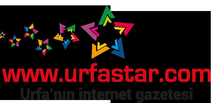 URFASTAR COM Şanlıurfa Haberleri