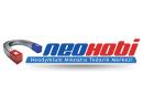 Neodyum Mıknatıs Tedarik Merkezi NeoHobi