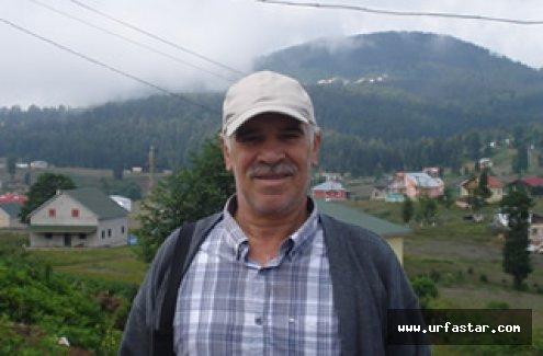 ELFED'ten Kürçüoğlu'na ödül