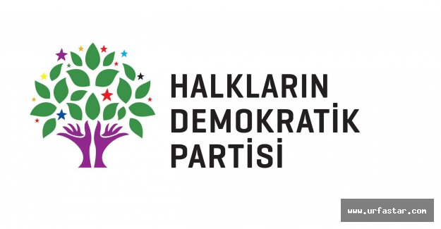 İŞTE HDP LİSTESİ...