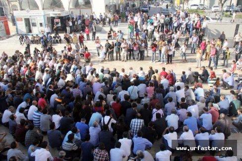 Ankara'daki bombalı saldırıyı kınadılar