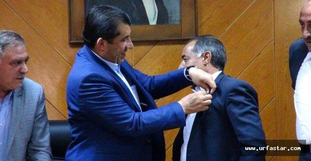 Ceylanpınar'da HDP'ye büyük şok!