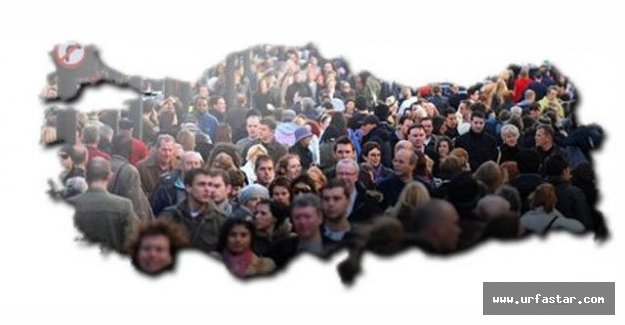 İşsizlik oranı yükseldi