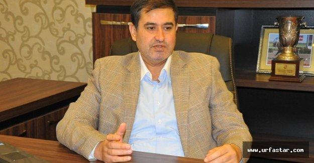 CHP'li Yazar: Sorunlarından üstesinden geleceğiz