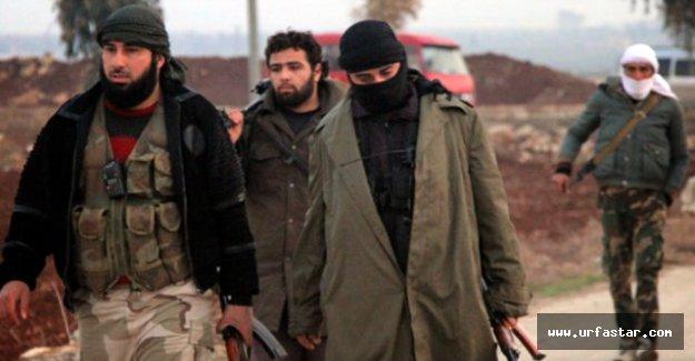 IŞİD, İstanbul'u kana bulayacaktı