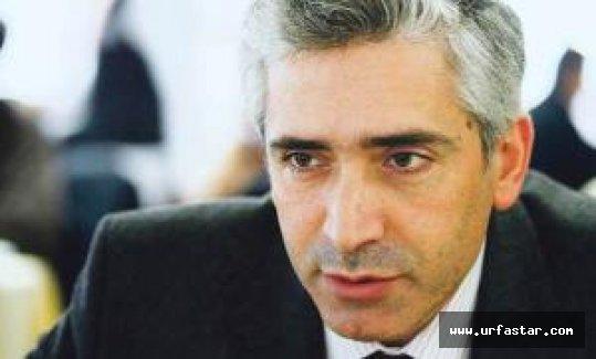 AK Partili isimden bomba Öcalan iddiası