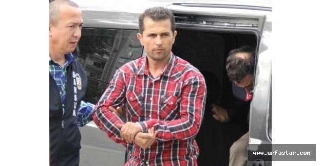 Baldızını Öldüren Polis Memurundan garip savunma