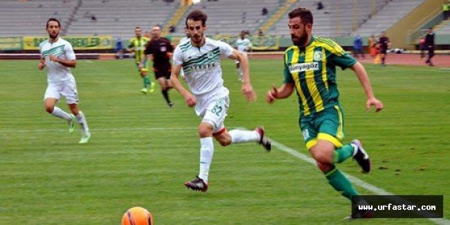 İşte Abdulkadir Özgen'in yeni takımı...