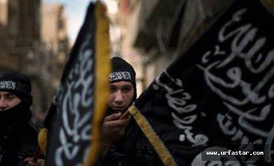 İşte IŞİD'in korkunç planı! Türkiye de alarmda...