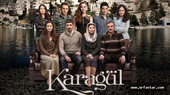 Karagül dizisi neden final yapıyor?