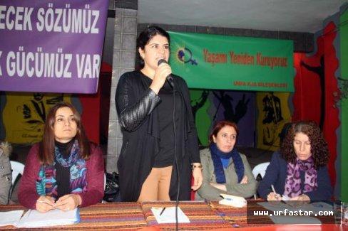 Öcalan'dan flaş açıklama…