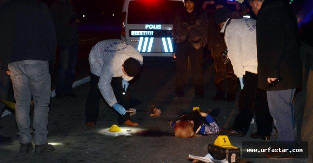 Otobanda kadın cesedi bulundu
