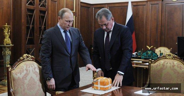 Putin'den Türkiye'ye ağır mesaj!