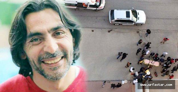 Urfa'nın ardından Antep'te de dehşet verici olay!