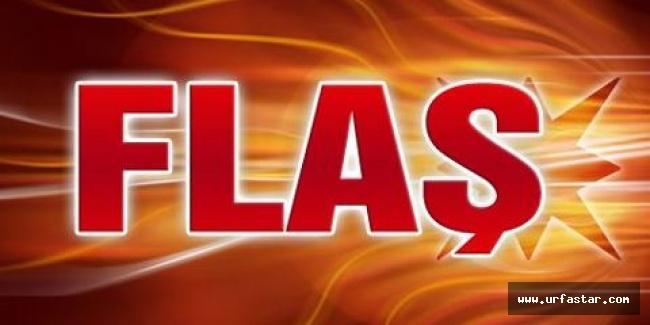 Zırhlı araca roketatarlı saldırı: 1 Polis Şehit