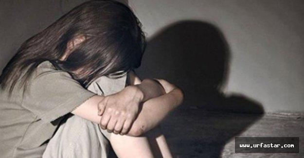 İğrenç olay! Kızına fuhuş yaptıran anne tutuklandı