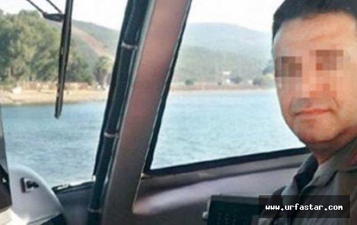 Komutanın Göçmen Tarifesi: Kişi Başı 100 Dolar