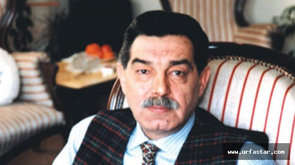 Mehmet Akif İnan anılıyor