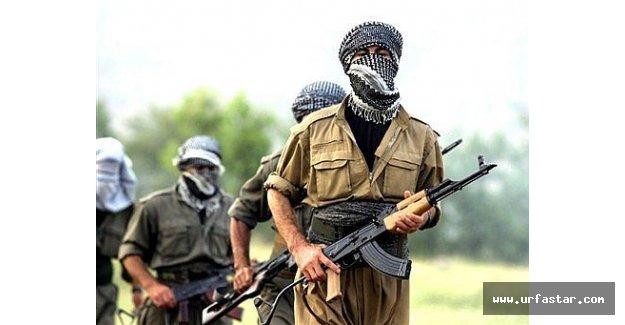 PKK'dan flaş Çınar açıklaması!