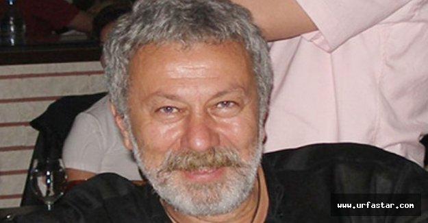 Ünlü oyuncu hayatını kaybetti