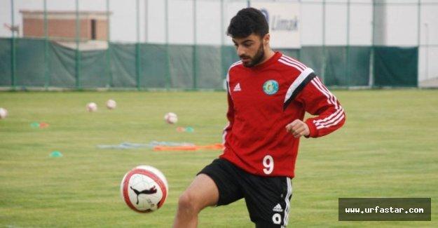 Youssef Yeşilmen imzayı attı!