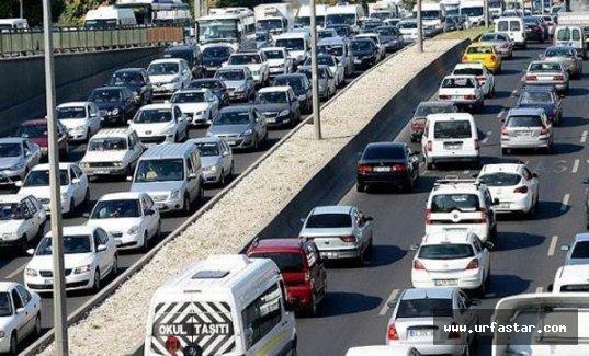 Zorunlu trafik sigortasında flaş gelişme