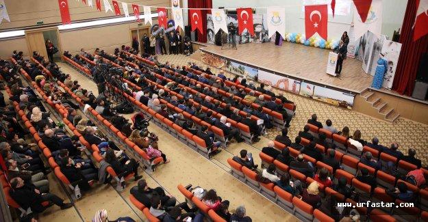 1. GÖBEKLİTEPE FİLM FESTİVALİ'NDE ÖDÜLLER SAHİPLERİNİ BULDU