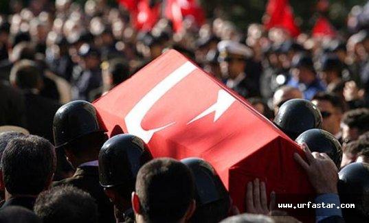 Cizre'nin ateşi tüm Türkiye'ye düştü
