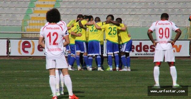 PTT 1. Lig'de program açıklandı