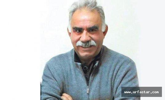 PYD'nin kantonu Öcalan'ın projesi