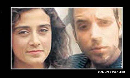 Bombayı taşıyandan 'silah sandım' iddiası