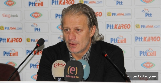 Galatasaray, Tugay Kerimoğlu'na teklifte bulundu