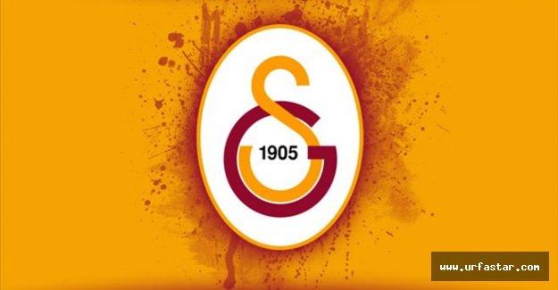 Galatasaray'ı sarsan ölüm