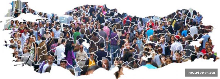 50 Milyon Türk'ün bilgileri sızdırıldı