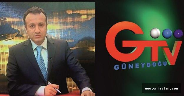 Güneydoğu Tv'de yeni dönem