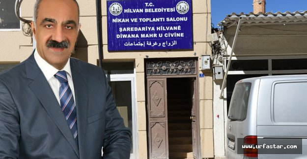 Hilvan Belediye Başkanından 'Kürtçe Müzik Yasaklansın' İddiasına Yanıt