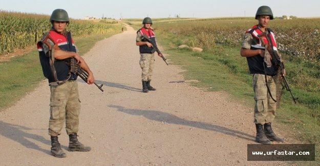 PKK'ya ait dokümanlar bulundu