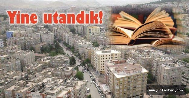 Türkiye'nin en cahil ili belli oldu..