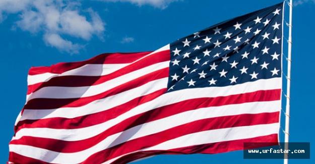 ABD'den kritik uyarı