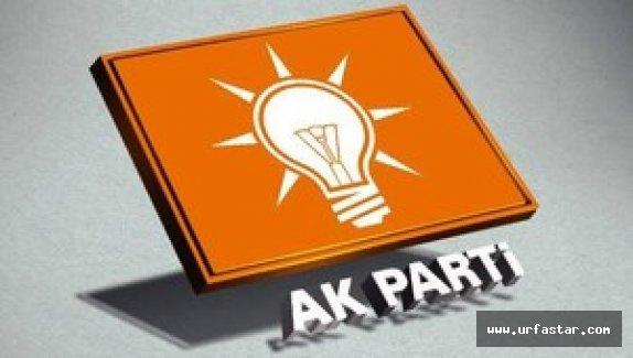 AK Parti rekora koşuyor