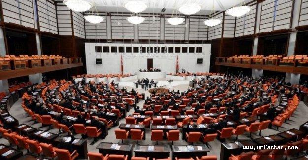 Türkiye bu oylamanın sonucu bekliyor