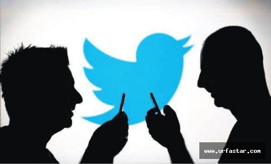 33 milyon Twitter hesabı çalındı